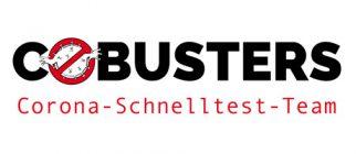 Cobusters_logo