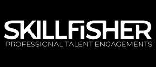 Skillfisher_black