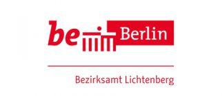 berlin_lichtenberg