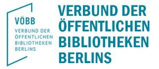 voebb-logo